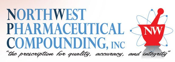 NorthWest Pharmaceutical Compounding Logo